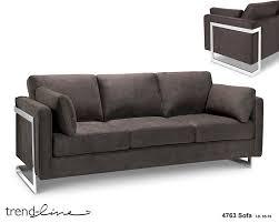 trend sofa sofas trend line furniture