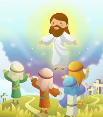 imagenes de jesucristo animado imagenes de jesucristo