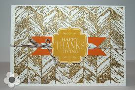 happy thanksgiving picture messages winning homemade thanksgiving day card ideas card thanksgiving day