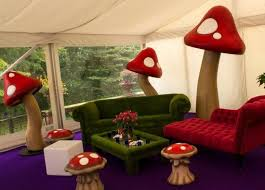 Alice In Wonderland Decoration Ideas 101 Best Alice In Wonderland Themed Party Images On Pinterest