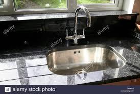 Extjs Kitchen Sink - Gwt kitchen sink