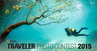 travel contests images 2015 traveler photo contest rules national geographic jpg