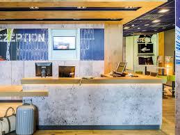 hotel md hotel hauser munich trivago com au hotel in arnoult ibis budget deauville