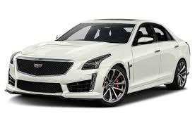 cadillac cts bumper cadillac cts v sedan models price specs reviews cars com