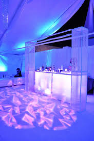 bar rentals vigens party rentals inventory of party rentals in los angeles