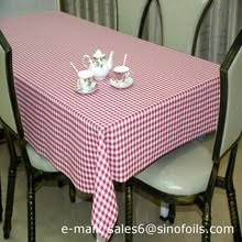 Party City Table Cloths Party City Tablecloths Party City Tablecloths Suppliers And