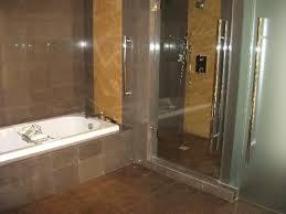 Bath Shower Picture Of Jw Marriott Marquis Miami Miami Bathroom Fixtures Miami