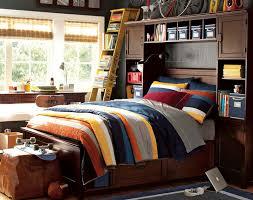 bedroom sets for teenage guys guys bedroom ideas teenage guys bedroom ideas bright bedding