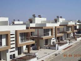 kolte patil twin bungalows and villa in hinjewadi pune price