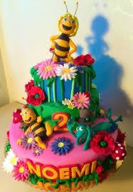 101 best cake design images on pinterest cake designs baby