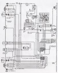 appealing wire harness drawing pictures ufc204 us diagram