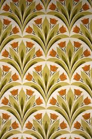 17 best ideas about wallpaper for sale on pinterest the sixties