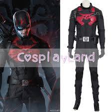 Steve Halloween Costume Cheap Hydra Costume Aliexpress Alibaba Group