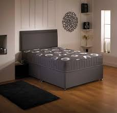 Rugs For Laminate Wood Floors Admirable Modern Bedroom With Creamy Accent Combine Comfy Mattress