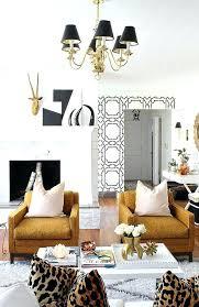 Cool Wonderful Living Rooms Black And Gold Room Black And Gold Living Room Decorating Ideas Wonderful Design Black
