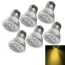best 25 led spotlight bulbs ideas on pinterest spotlight bulbs