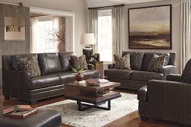 corvan antique sofa u0026 loveseat 69103 38 35 leather living