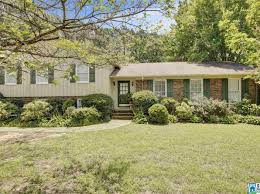 5 Bedroom House For Rent In Birmingham Birmingham Real Estate Birmingham Al Homes For Sale Zillow