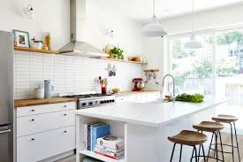 Island Kitchen Designs Unbelievable Scandinavian Kitchen Designs That Will Make Your Jaw Drop