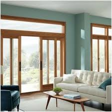 interior paint colors with wood trim impressive design con current