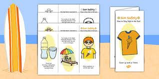 sun safety powerpoint sun safety powerpoint sun safety