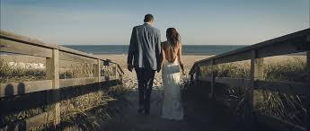 wedding videographer nyc pennylane weddings