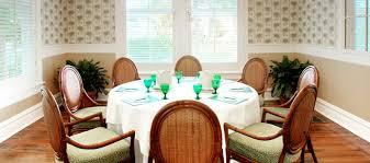 Dining Room Groups Groups Gasparilla Inn U0026 Club
