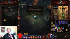how to get gems fast in diablo 3 gem farming guide reaper of