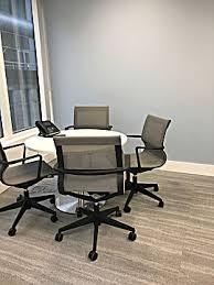 bureau moderne design interior design bureau moderne