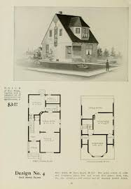 ideal homes floor plans the radford ideal homes 100 house plans 100 can i live here
