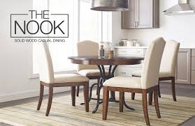 Lazy Boy Dining Room Furniture by The Nook