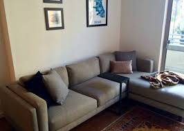 Room And Board Metro Sofa 80 Best Craigslist Images On Pinterest Barrels Crates And
