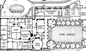 floor plan of the white house white house west wing floor plan interesting architecture