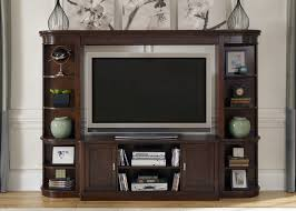 home office home office furniture ideas decorating ideas for