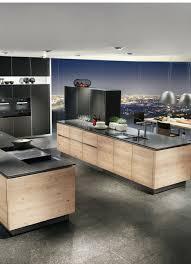 Einrichtungsideen F Esszimmer 6 Einrichtungsideen Und Küchenbilder Für Moderne Holz Küchen