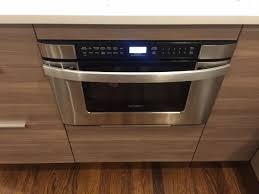 integrated paneled kitchen appliances ikea hackers ikea hackers
