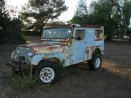 hatari jeep hatari jeep pictures to pin on pinterest pinsdaddy