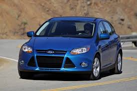 2012 ford focus hatchback recalls ford recalls 140 000 focus models for potential wiper motor