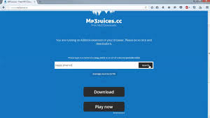 download mp3 from page source download free mp3 songs at mp3juices cc youtube