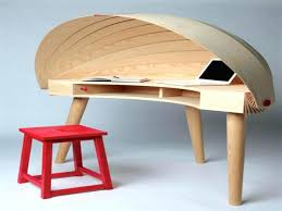 Unique Desk Ideas Office Design Office Work Desk Lamp Work Office Desk Office Work