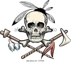tomahawk cut out stock images u0026 pictures alamy