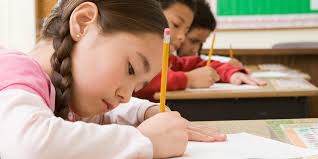 bored attention teachers why students are bored huffpost