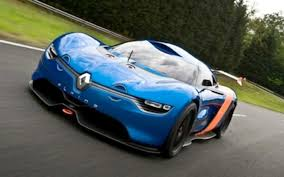 renault dezir interior 2016 renault alpine concept full review images 35954 adamjford com