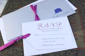 wedding invitation india modern moroccan boarding pass wedding invitation india