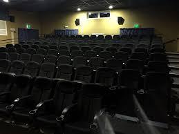 cinema bellarmino taranto