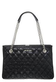 tk maxx womens ugg boots bags moschino handbag black moschino boots sale