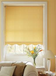 window roller blinds uk business for curtains decoration