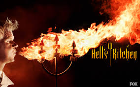hell u0027s kitchen movies mini series tv shows pinterest best