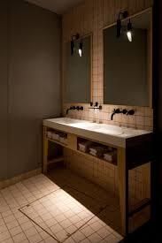 49 best public toilets images on pinterest toilet public and