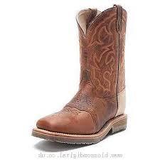 s narrow boots canada boots s h boots 12 inch narrow square toe buckaroo